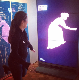 Local Projects Cooper Hewitt 2015-03-11