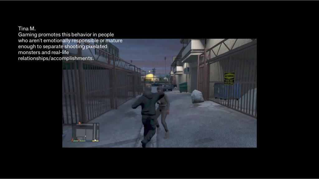 gamergate_Page_08