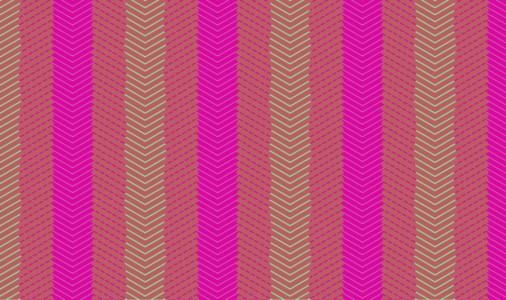 textile 2014-02-24