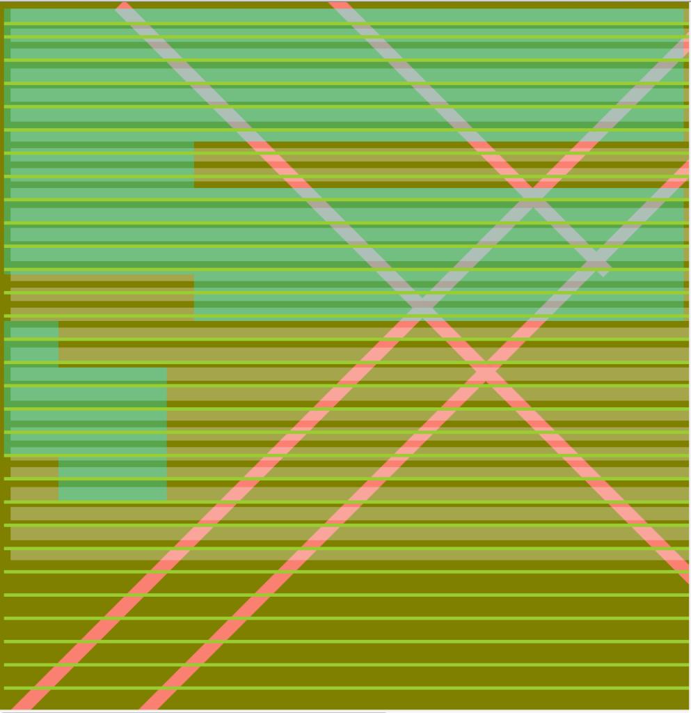 textiles-krama