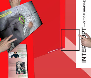 RISD-MFA-ParallelPractices-banner-cw-THUMB